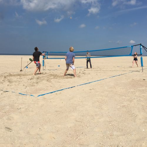 2016-12/beach-volleybal